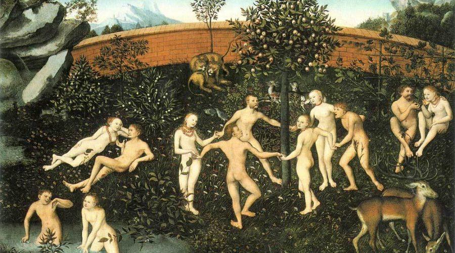 """Wat maakte de Gouden Eeuw van Lorenzo de' Medici """"Gouden""""?"""