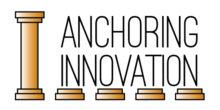 Anchoring Innovation