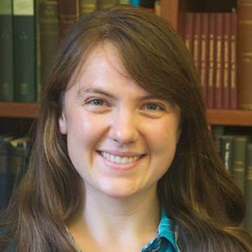 Dr. Dawn Lavalle Norman