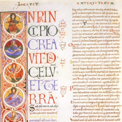 A New Bible for a Graeco-Roman Audience: Flavius Josephus as an Agent of Change in First-Century Rome
