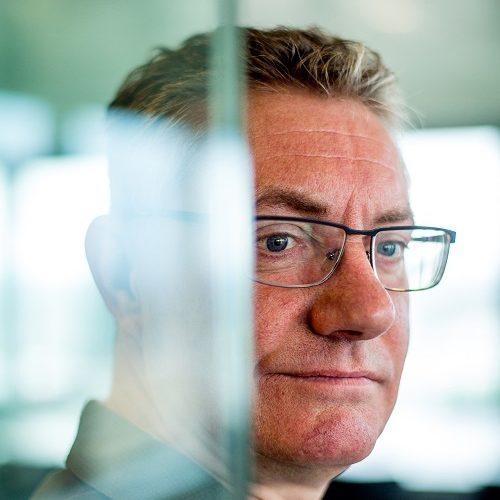Dr. Stephan Mols
