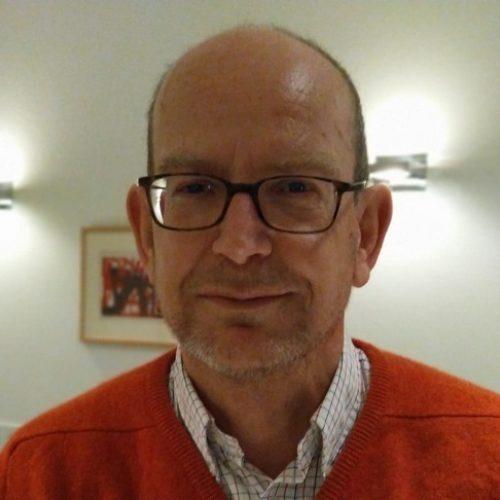Dr. Jan Willem Drijvers