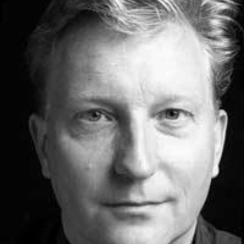 Prof. Jan Willem Duyvendak