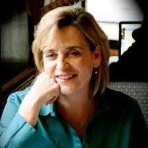 Prof. Patricia Ingham