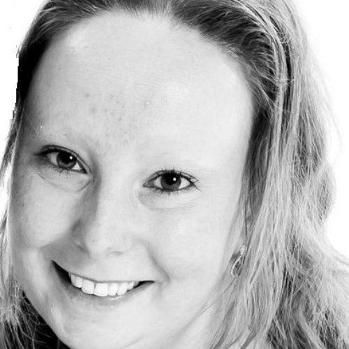 Dr. Suzanne van de Liefvoort