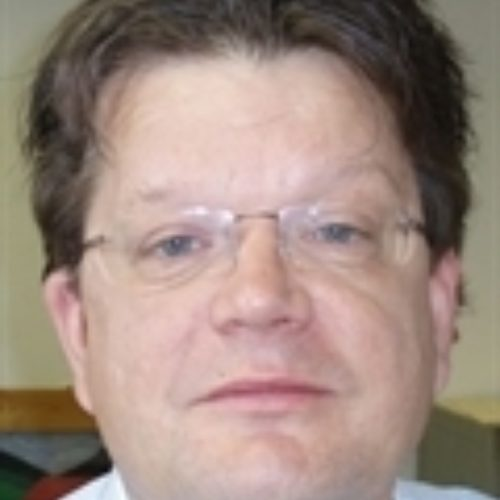 Prof. Onno van Nijf