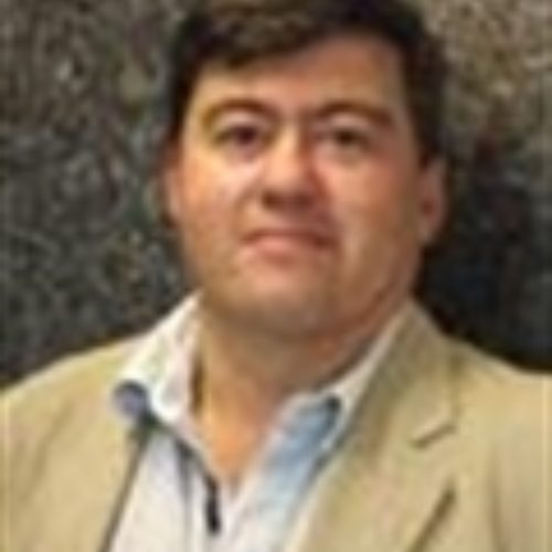 Prof. Teun Tieleman